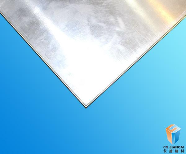 广州长盛建材不锈钢蜂窝板