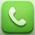固定电话图标