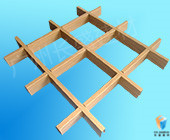 包柱铝单板推荐