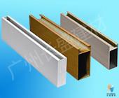 包柱氟碳铝单板相关推荐包柱氟碳铝单板相关推荐