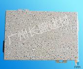 艺术镂空铝单板推荐石纹铝单板