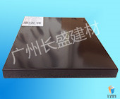 艺术镂空铝单板推荐氟碳铝蜂窝板