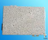 拉网铝单板相关推荐石纹铝单板