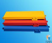 铝方通相关推荐氟碳铝单板
