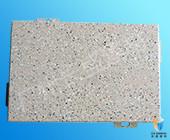 瓦楞铝板相关推荐石纹铝单板