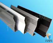 滴水铝挂片相关推荐T型铝挂片