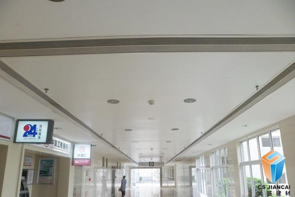 广东中山中医院