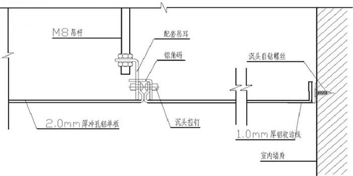 铝单板幕墙安装节点.jpg