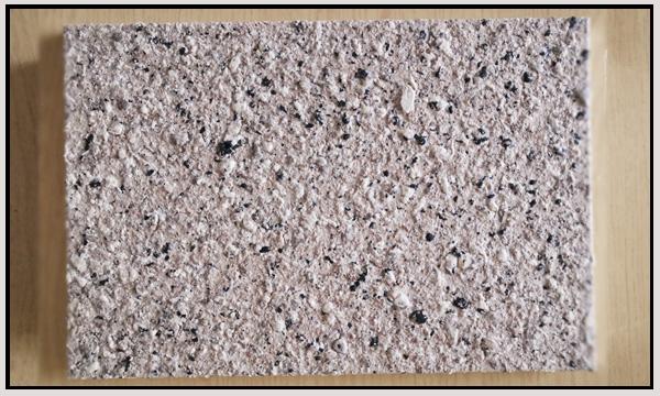 石纹蜂窝板10.jpg