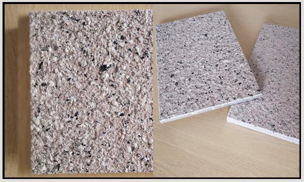 石纹蜂窝板12.jpg