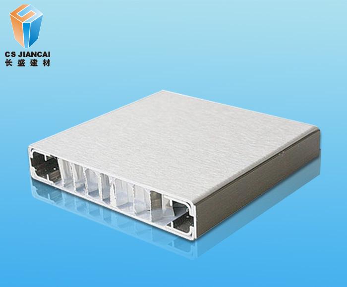 不锈钢铝蜂窝板2.jpg