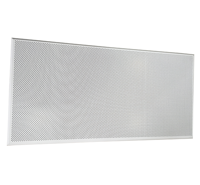 300600铝扣板正面.jpg