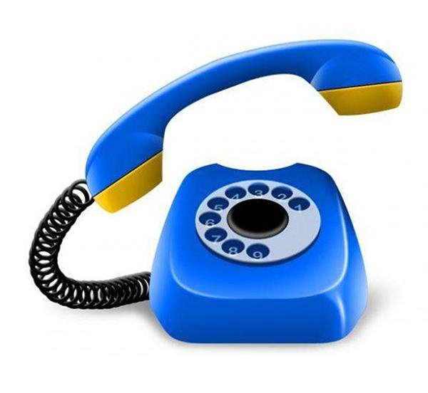 铝单板厂家电话咨询