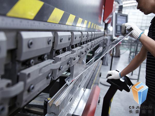 广州铝单板定制生产厂家